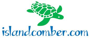 Island Comber